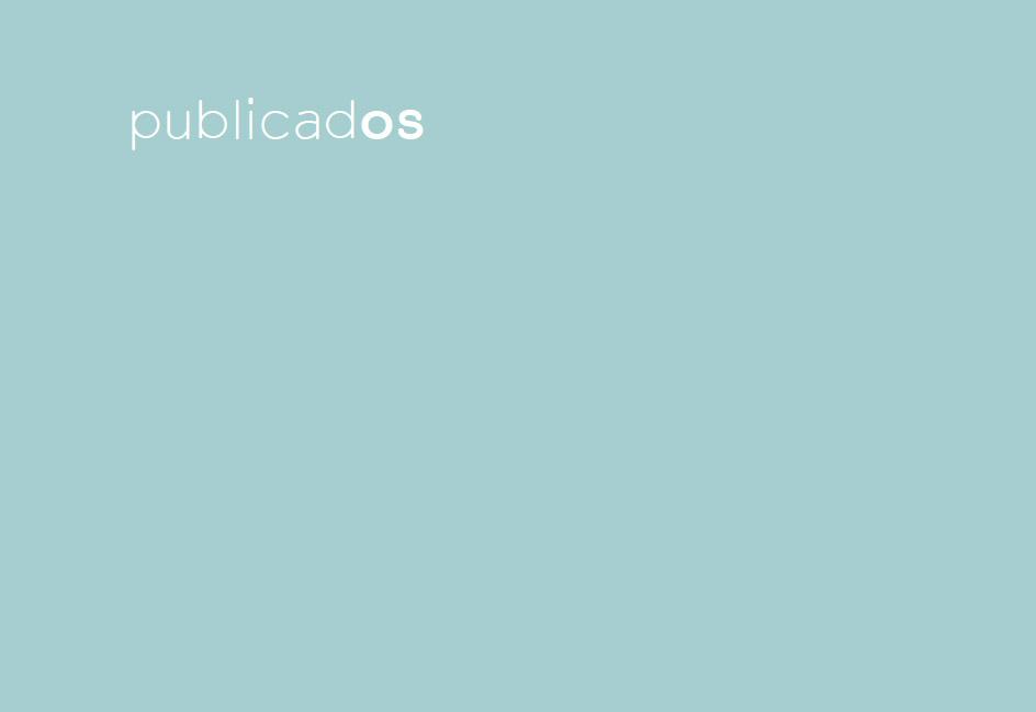 Publicados - ERRATA#15: PERFORMANCE, ACCIONES Y ACTIVISMO