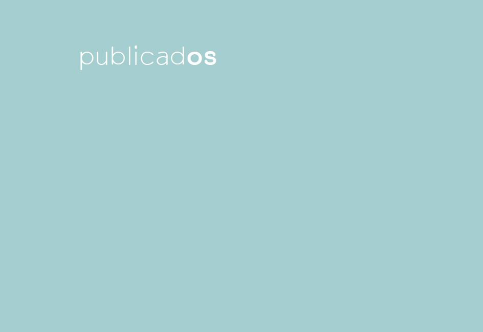 Publicados - ERRATA#16