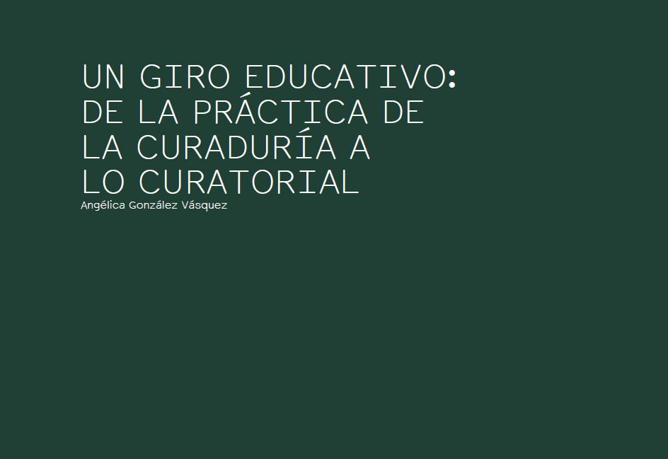 UN GIRO EDUCATIVO - ERRATA#16